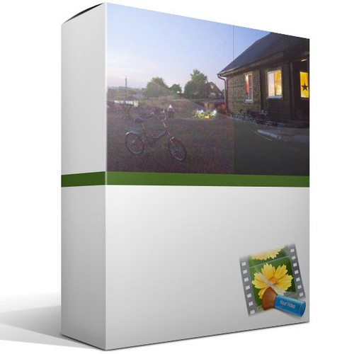 ABSoft Neat Video Pro (for Edius) - Image 1