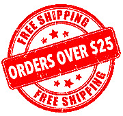 free-shipping-over-25.jpg