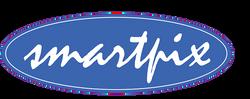 Smartpix