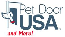pet-door-usa-logo.png