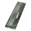 """Kato N 310mm 12-3/16"""" Double Crossover - 20210"""