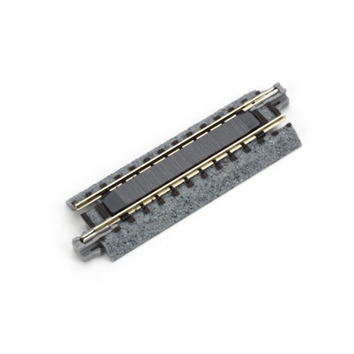 "Kato N 64mm 2-1/2"" Straight Uncoupler - 20032"
