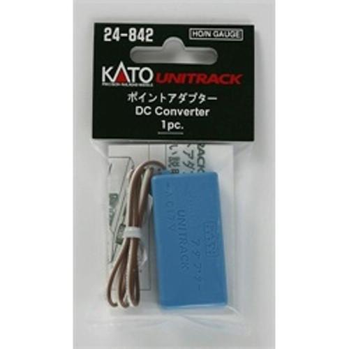 Kato DC Converter - 24842
