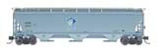 Intermountain N Scale ADM Hopper 67211-18