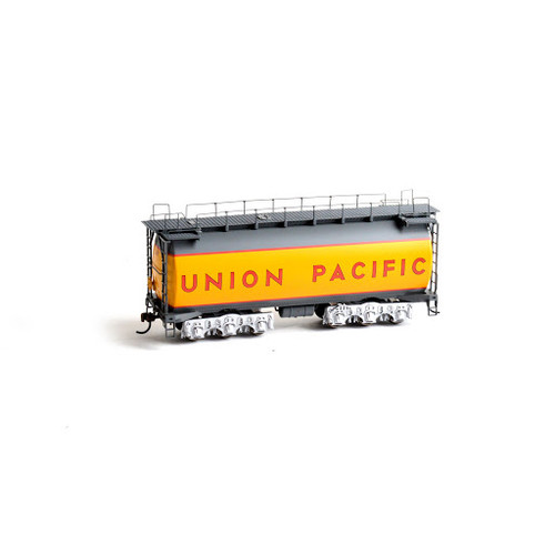 Athearn HO Scale Union Pacific Turbine Tender - 41012