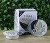 Nugg Beauty Detoxifying Charcoal Face Mask