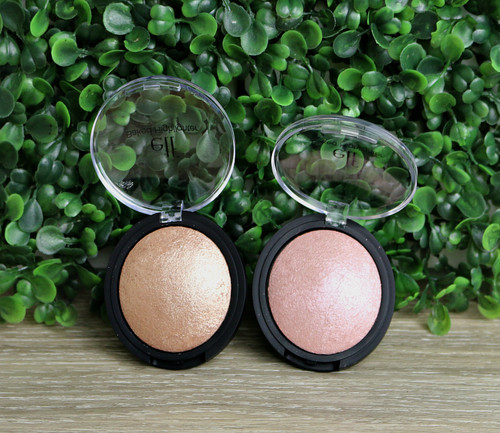 e.l.f. Baked Highlighter