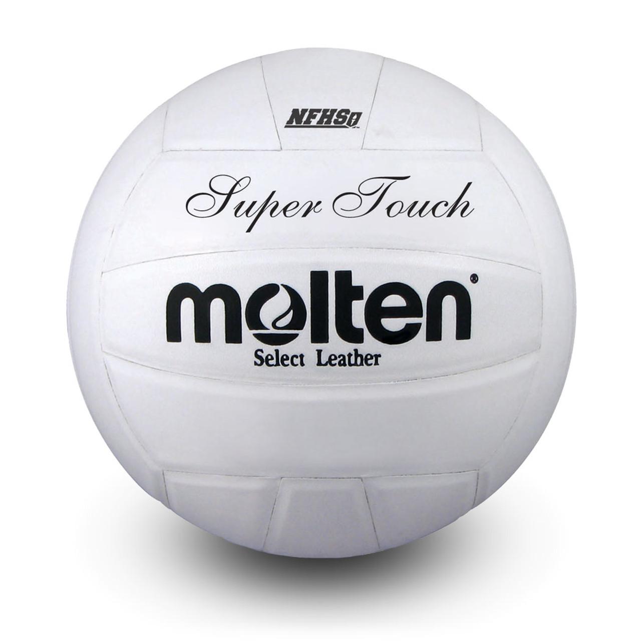 Molten Super Touch Volleyball