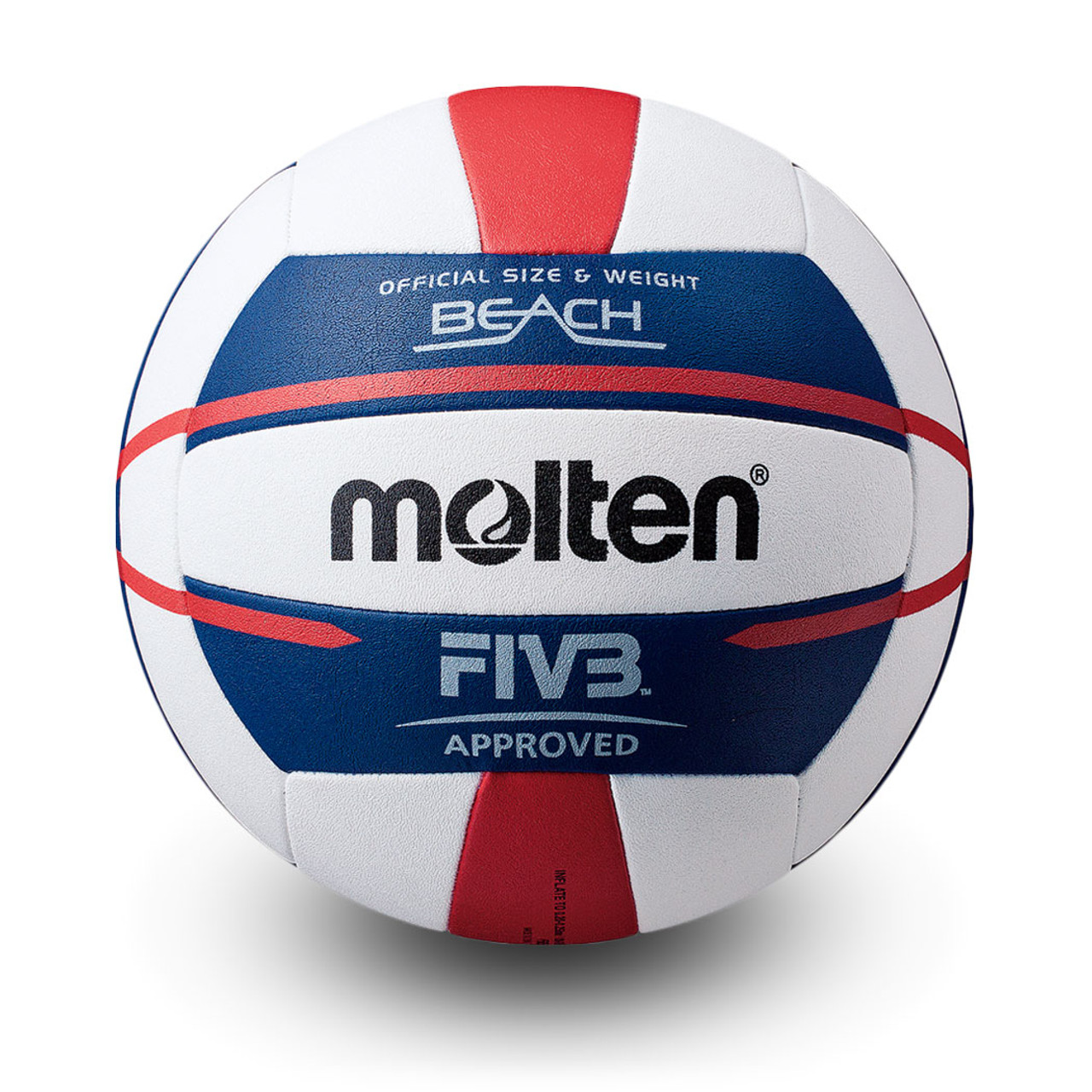 FIVB Approved Elite Beach Volleyball  983e76c9ea7