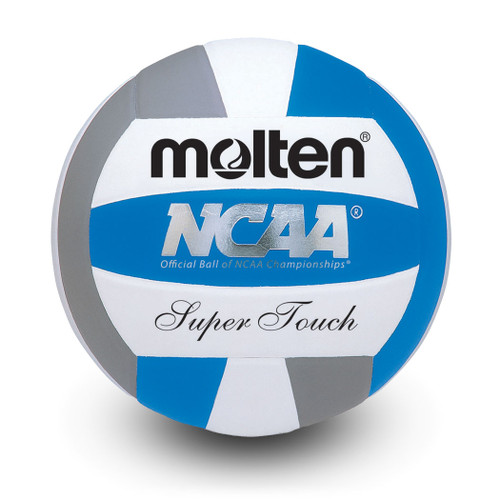 Official NCAA® Super Touch® Volleyball