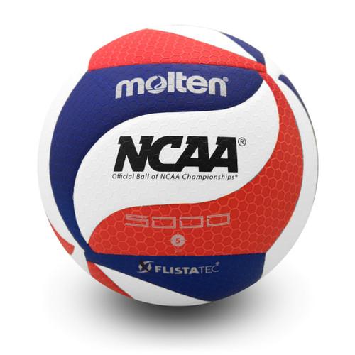 Top Molten Volleyball Price List 12222