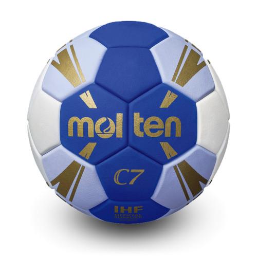 Molten HX3200-M9Z Ballon de Handball Molten®