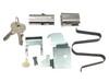 Hon Lock Kit replacement F26 KA #4