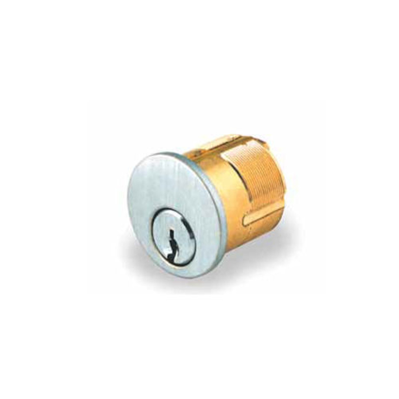 Mortise Cylinders, Parts & Accessories