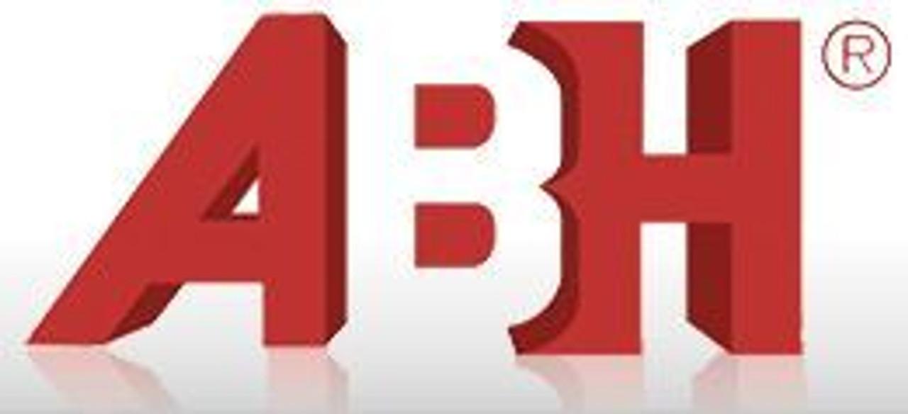 ABH Mfg