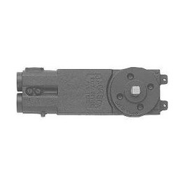 Door Closer, 20-330 105 (NHO) RD Body Only, 20-101M-01