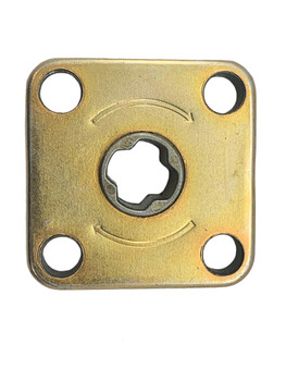Schlage L283-040 Spring Cage for L-Lock