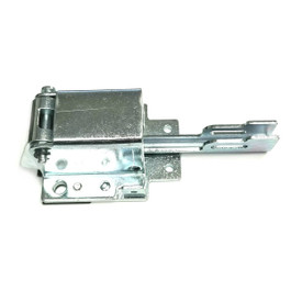 Rim Latch Bracket Assembly, Item 9032 for 3700 Series