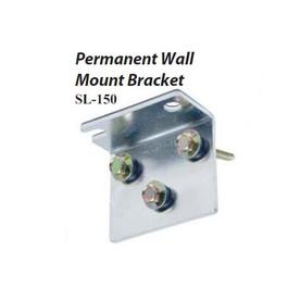 SL-150 Shurlok Wall Mounting Brakcet
