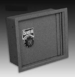 Safe, Wall SL6000/F