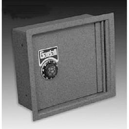 Safe, Wall SL4000/F