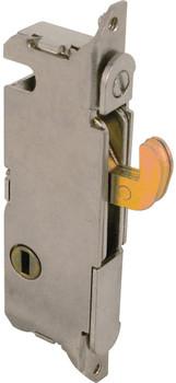 Slide-Co 15410 Sliding Patio Door Lock Mechanism