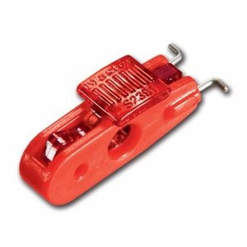 Circuit Breaker Lockout S2391