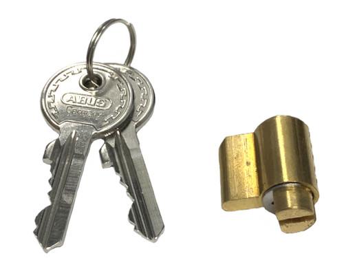 Cylinder Only, for 24/70RK Standard RH5 Keyed Alike RR00390