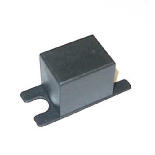 PDB1214 Plastic Dust box for Standard Deadbolt Strike