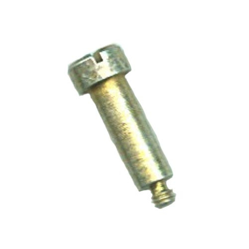 Lock Pin for Fire King Medeco Cylinder 23985 Mr Lock, Inc.