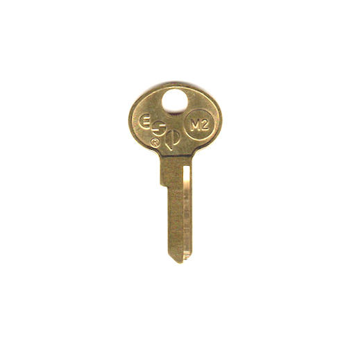 ESP M2 Key Blank for Master 7K