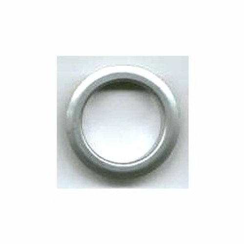"Trim Ring, 7/8"" Mounting Hole, Olympus TR1256 26D"