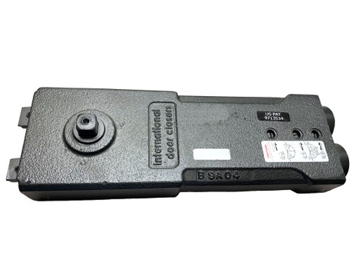Closer, Concealed 311S 105 NHO 28803 Mr Lock, Inc.
