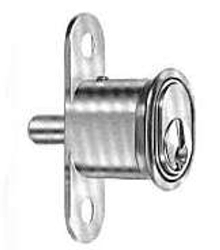 Furniture Lock, DOM 369-040-1