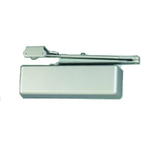 Door Closer, LCN 4040XP RW/PA DRK BZ 33288 Mr Lock, Inc.