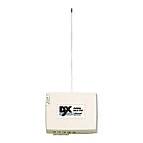 Linear Receiver, 1-Channel DXR-701