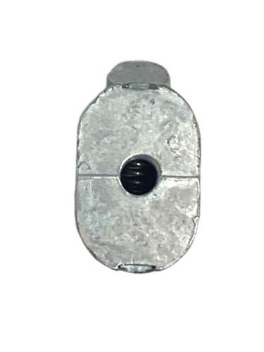 ESP/Hudson FC5046 File Cabinet Lock, Keyed Different