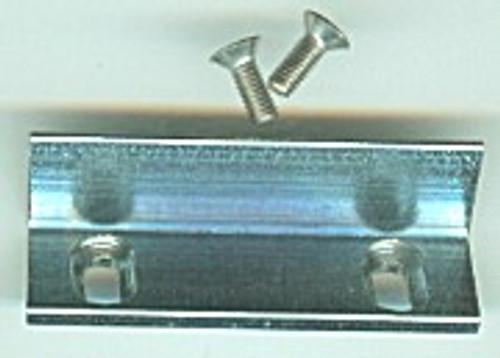 Keeper, for 1700 Series Rofu Electric Strike