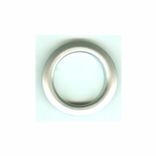 "Trim Ring, For 1-1/8"" Diameter 26D"