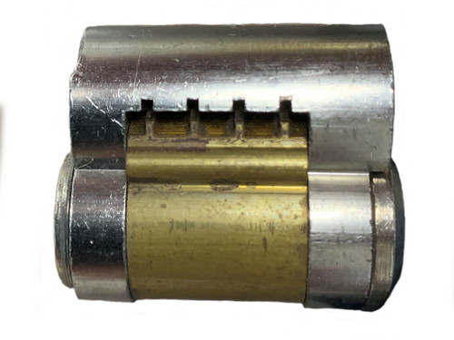 Corbin/Russwin IC Core, D1 626 (Uncombinated)