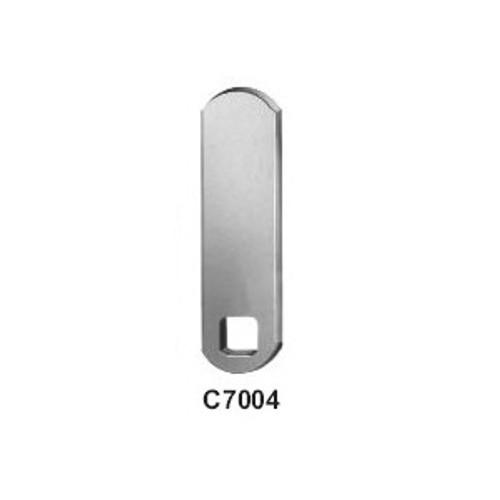 "Compx National C7004-2C Flat Cam 2"""
