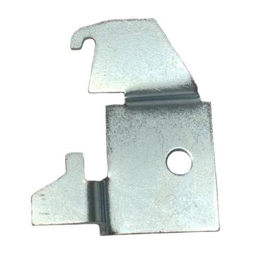 Part, Bell Crank for 2190 Kit