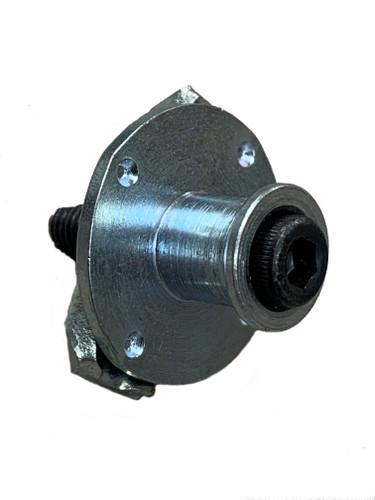 Adams Rite 31-0945 Part for 8600 Actuator Strike Plate