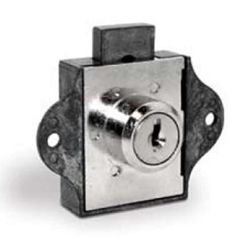 Dead bolt lock XW2873