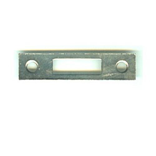 Strike plate, C2004-14A