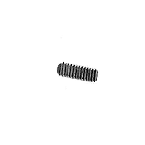 Set Screw Mortise Cylinder 1-1/8 Locks