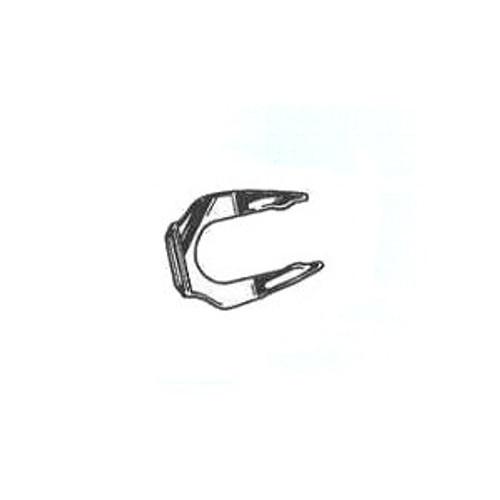 Part, C-Clip Retainer for F24/2185