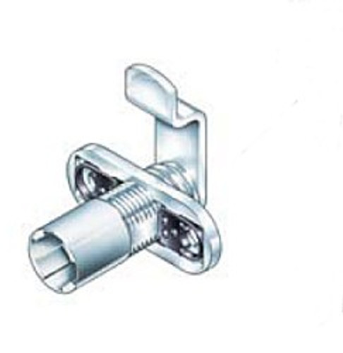 Compx Timberline C170CB/CB-170 Thick panel lock, Less Key Plug