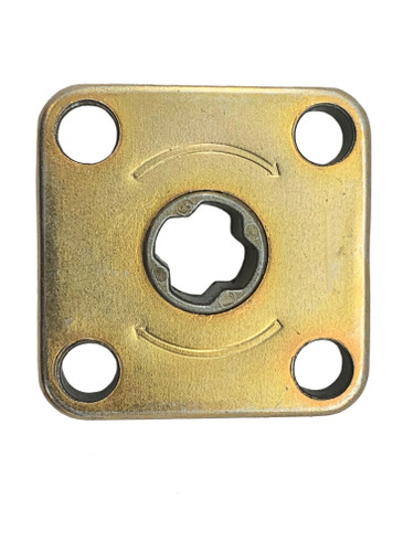 Schlage L283-040 Spring Cage for L-Lock