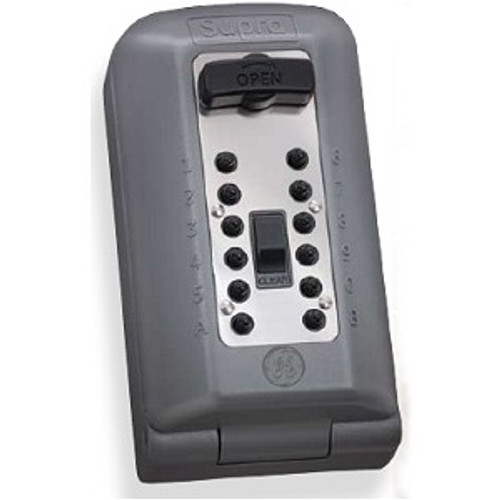 Kidde/Supra 002047 KeySafe P500